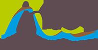 IMBE logo